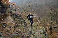 Trailová Závist 2016