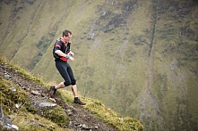 Ring Of Steel SkyRace