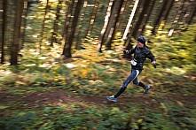 Běhej Valachy 2016